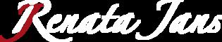 Logo RJ60@